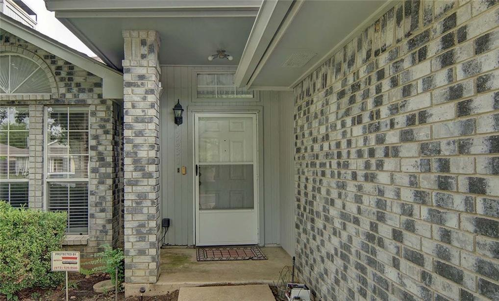 Sold Property | 5231 Cornvalley Drive Arlington, Texas 76017 4