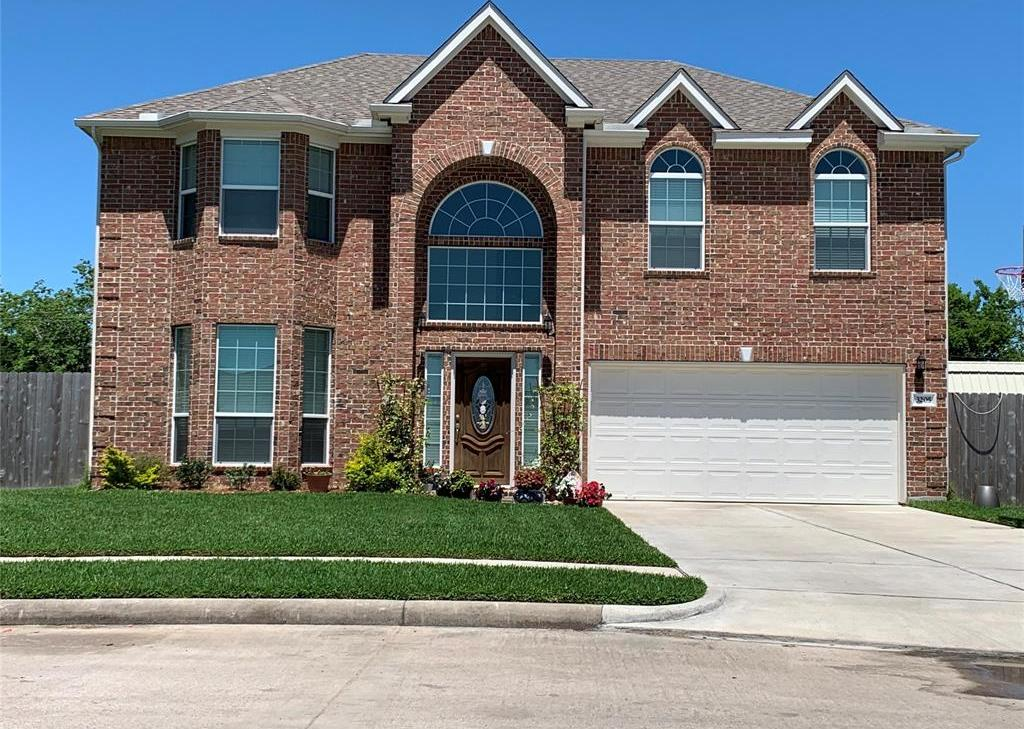 Off Market | 3520 12th Street Bay City, TX 77414 0