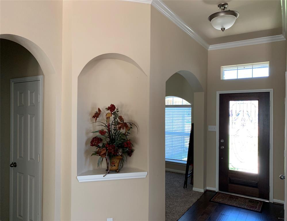 Off Market | 3520 12th Street Bay City, TX 77414 2