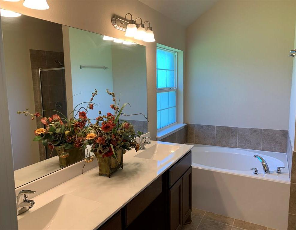 Off Market | 3520 12th Street Bay City, TX 77414 3