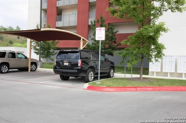 Off Market | 17902 LA CANTERA PKWY #506 San Antonio, TX 78257 20