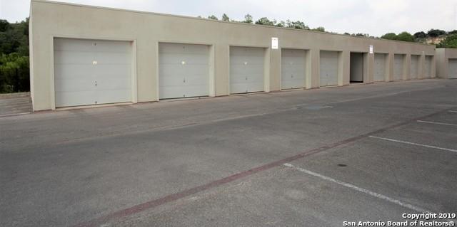 Off Market | 17902 LA CANTERA PKWY #506 San Antonio, TX 78257 21