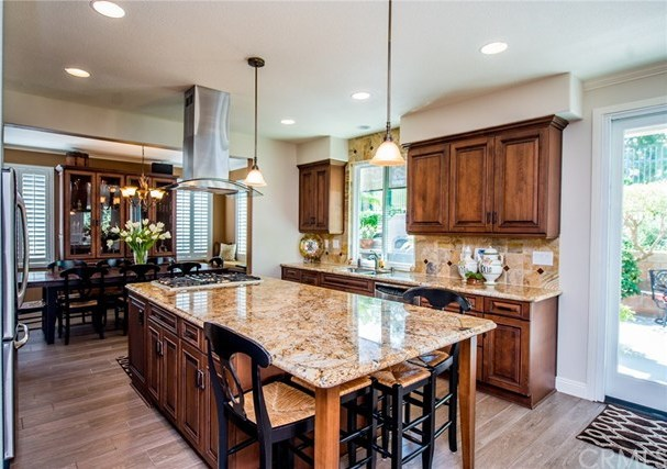 Closed | 15876 Tanberry Drive Chino Hills, CA 91709 17