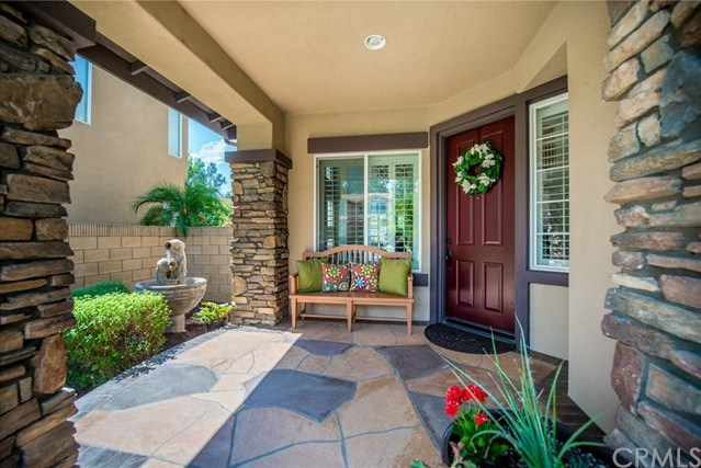 Closed | 15876 Tanberry Drive Chino Hills, CA 91709 3