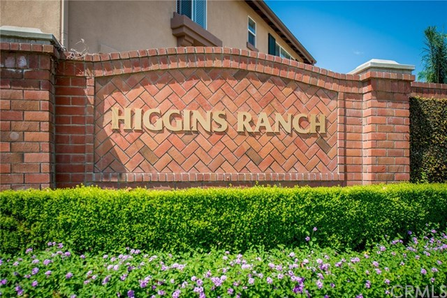 Closed | 15876 Tanberry Drive Chino Hills, CA 91709 52