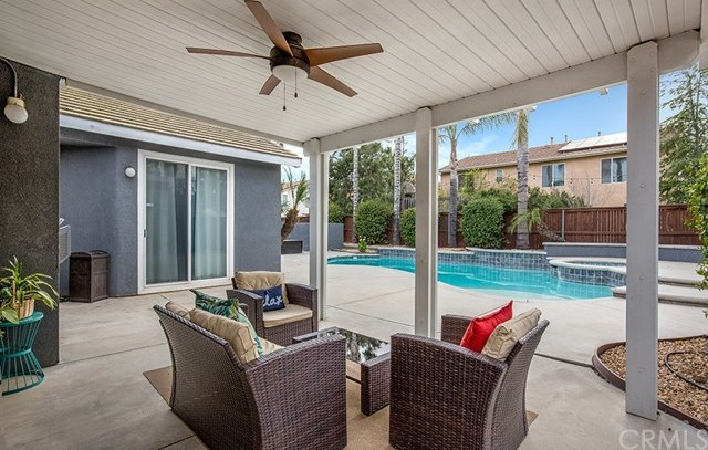7131 Rivertrails Drive Eastvale, CA 91752 | 7131 Rivertrails Drive Eastvale, CA 91752 21