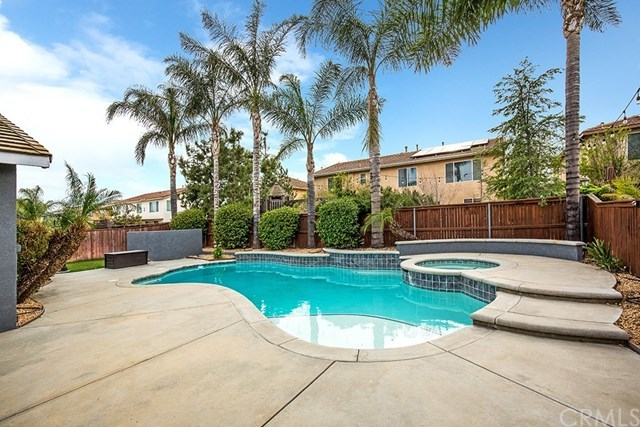 7131 Rivertrails Drive Eastvale, CA 91752 | 7131 Rivertrails Drive Eastvale, CA 91752 22