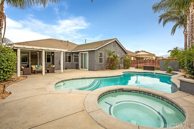 7131 Rivertrails Drive Eastvale, CA 91752 | 7131 Rivertrails Drive Eastvale, CA 91752 23