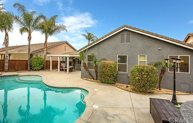 7131 Rivertrails Drive Eastvale, CA 91752 | 7131 Rivertrails Drive Eastvale, CA 91752 25