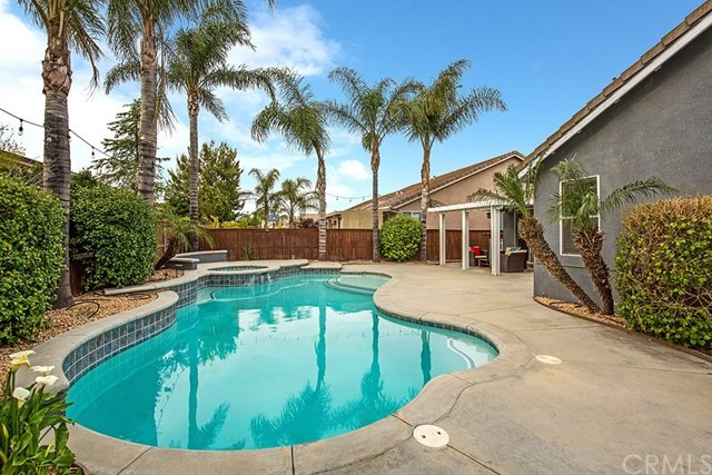 7131 Rivertrails Drive Eastvale, CA 91752 | 7131 Rivertrails Drive Eastvale, CA 91752 26