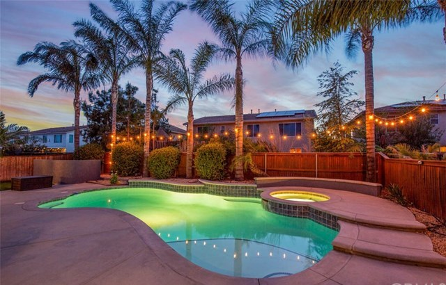 7131 Rivertrails Drive Eastvale, CA 91752 | 7131 Rivertrails Drive Eastvale, CA 91752 27