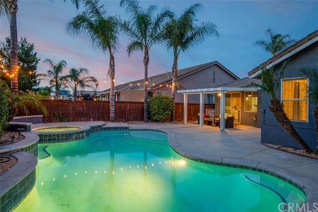 7131 Rivertrails Drive Eastvale, CA 91752 | 7131 Rivertrails Drive Eastvale, CA 91752 28