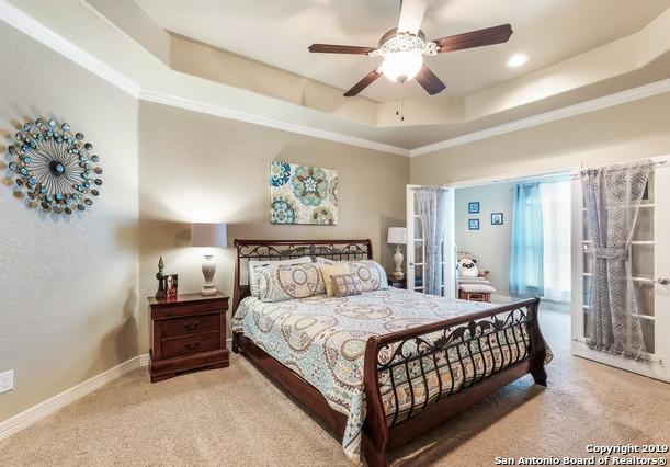 Off Market | 12602 EMMETT GROVE  San Antonio, TX 78254 11