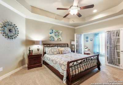 Active Option | 12602 EMMETT GROVE  San Antonio, TX 78254 11