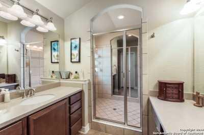 Active Option | 12602 EMMETT GROVE  San Antonio, TX 78254 14