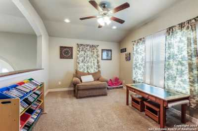 Active Option | 12602 EMMETT GROVE  San Antonio, TX 78254 15