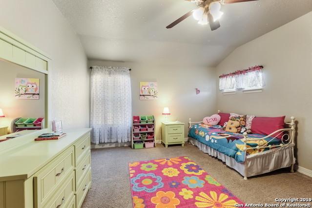 Off Market | 12602 EMMETT GROVE  San Antonio, TX 78254 16