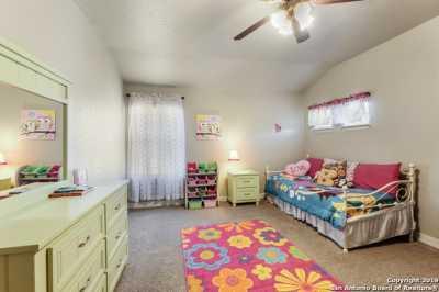Active Option | 12602 EMMETT GROVE  San Antonio, TX 78254 16