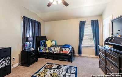 Active Option | 12602 EMMETT GROVE  San Antonio, TX 78254 17