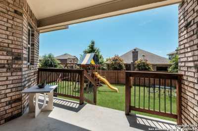 Active Option | 12602 EMMETT GROVE  San Antonio, TX 78254 19