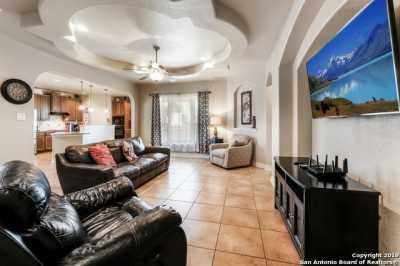 Active Option | 12602 EMMETT GROVE  San Antonio, TX 78254 5