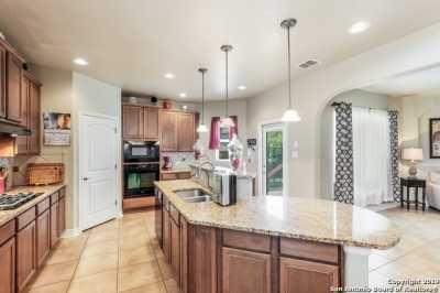 Active Option | 12602 EMMETT GROVE  San Antonio, TX 78254 8