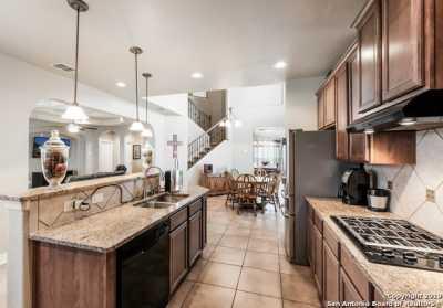 Active Option | 12602 EMMETT GROVE  San Antonio, TX 78254 9