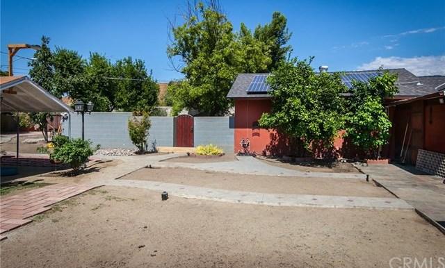 Closed | 2896 Muscupiabe Drive San Bernardino, CA 92405 28