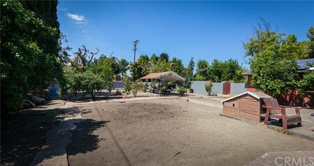 Closed | 2896 Muscupiabe Drive San Bernardino, CA 92405 27