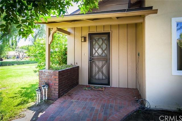 Closed | 2896 Muscupiabe Drive San Bernardino, CA 92405 3