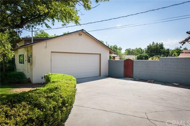 Closed | 2896 Muscupiabe Drive San Bernardino, CA 92405 30