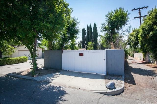 Closed | 2896 Muscupiabe Drive San Bernardino, CA 92405 31