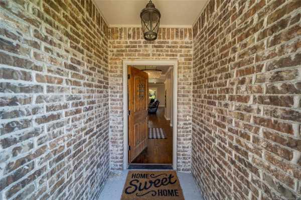 Active | 109 Sundance Street Pryor, Oklahoma 74361 2