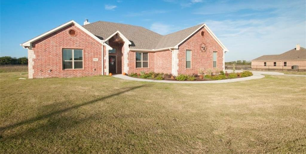 Sold Property | 3964 Fm 3211 Caddo Mills, Texas 75135 1