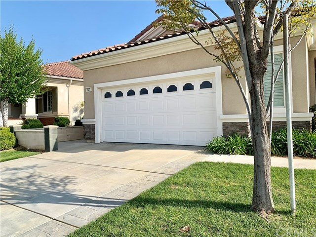 Closed | 927 Monarch Court Beaumont, CA 92223 2