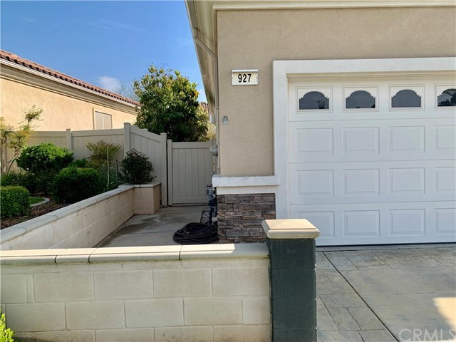 Closed | 927 Monarch Court Beaumont, CA 92223 8
