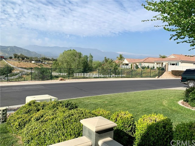 Closed | 927 Monarch Court Beaumont, CA 92223 13