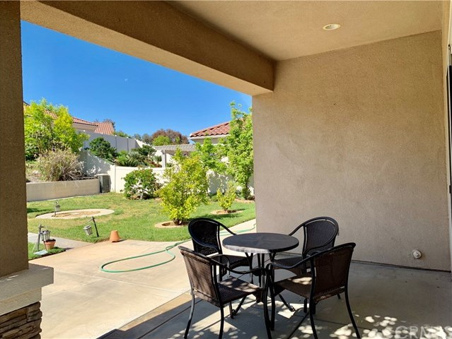 Closed | 927 Monarch Court Beaumont, CA 92223 29