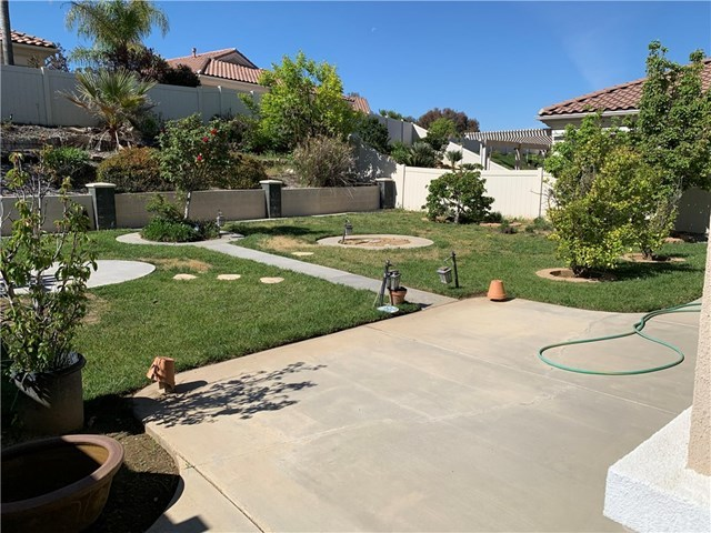 Closed | 927 Monarch Court Beaumont, CA 92223 30