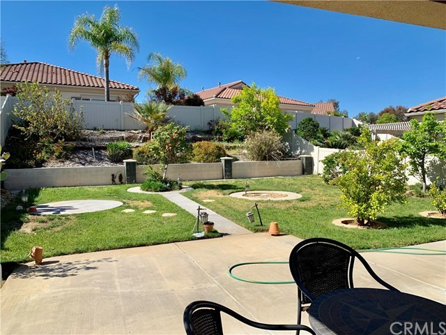 Closed | 927 Monarch Court Beaumont, CA 92223 31