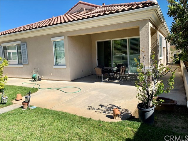 Closed | 927 Monarch Court Beaumont, CA 92223 34