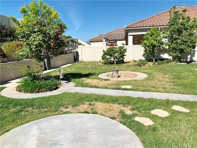 Closed | 927 Monarch Court Beaumont, CA 92223 35
