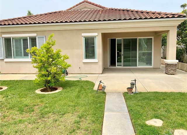 Closed | 927 Monarch Court Beaumont, CA 92223 39