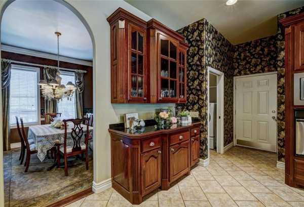 Off Market | 1400 Timber Lane McAlester, Oklahoma 74501 10
