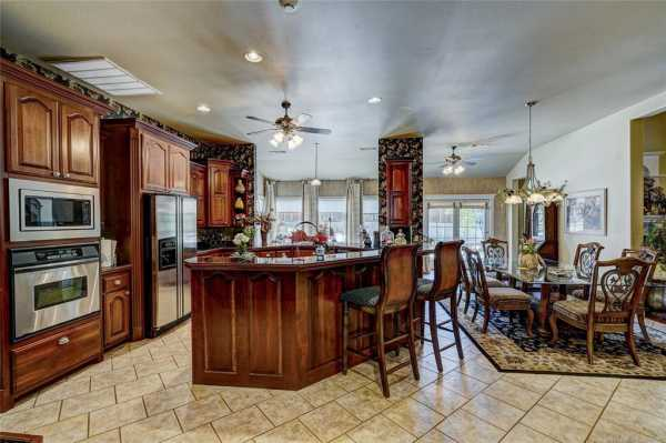 Off Market | 1400 Timber Lane McAlester, Oklahoma 74501 11