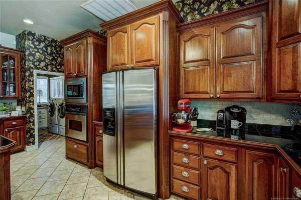 Off Market | 1400 Timber Lane McAlester, Oklahoma 74501 14