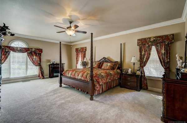 Off Market | 1400 Timber Lane McAlester, Oklahoma 74501 18