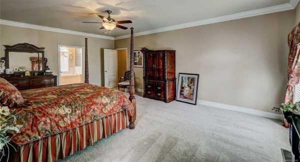 Off Market | 1400 Timber Lane McAlester, Oklahoma 74501 19
