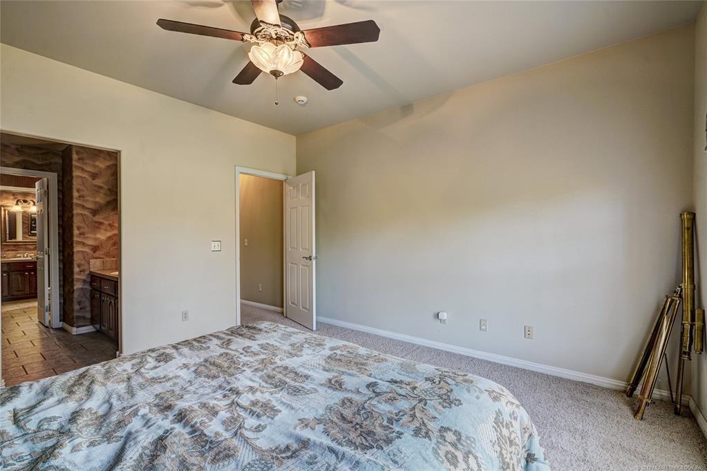 Off Market | 1400 Timber Lane McAlester, Oklahoma 74501 28