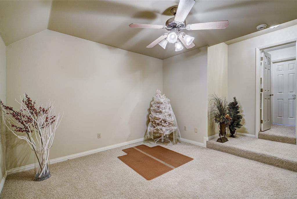 Off Market | 1400 Timber Lane McAlester, Oklahoma 74501 31